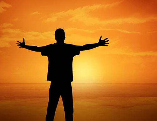 Praising God in Nature